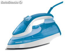 Plancha philips GC3721-02.