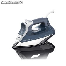 Plancha Vapor 2700W In. Promaster Profile Microsteam Rowenta