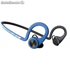 Plantronics - BackBeat FIT Dentro de oído, Banda para cuello Binaurale