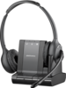 Plantronics savi W720M earphones - brand new stock