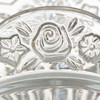 Plato rose bud - Colección Pure Crystal Kitchen by Bravissima Kitchen - Foto 3