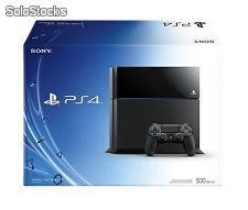 Play Station 4 Game