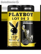 Playboy ato st.vip him 2X150M