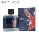 Playboy eau de toil.london 100