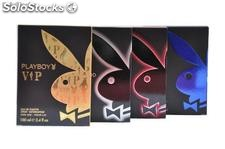 Playboy edt men woda toaletowa 100 ml
