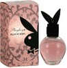 Playboy edt play it sexy 50ML