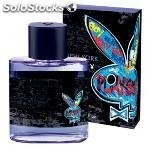 Playboy new york eau de toilette 100ML vapo.
