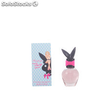 Playboy play it pin up her edt vaporisateur 30 ml