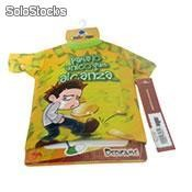 Playera Dash Toys 11