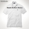 Playera jersey pique classic polo ralph lauren originales manufactura china