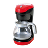 Playgo Cafetera My Coffee Maker 3646