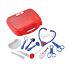 Playgo Kit de médico Dr. Feel Well 2930