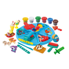Playgo Mi club de plastilina 8665