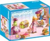 Playmo salon beaute princesse