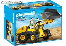 Playmobil toys - Brand New Stock