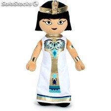Playmobil wave faraón egipcio - 30CM - play by play - playmobil - 8425611359415