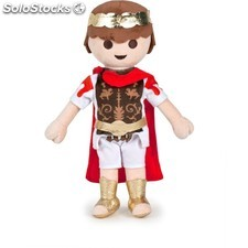 Playmobil wave romano - 30CM - play by play - playmobil - 8425611359415 -