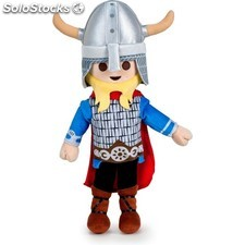 Playmobil wave vikingo - 30CM - play by play - playmobil - 8425611359415 -