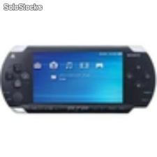 playstatio portatil psp