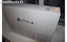Playstation 4 20th Anniversary Edition Console