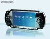 Playstation psp value