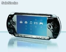 Playstation psp value pack