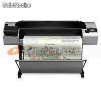 Ploter hp Designjet t1300 cr651a centrum papieru