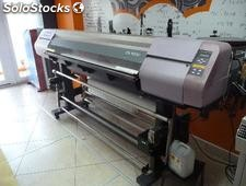 ploter Mimaki DS 1600