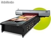 Ploter Mimaki JFX-1631 UV-LED