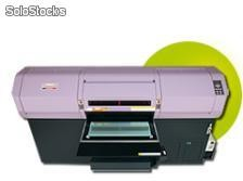 Ploter UV - Mimaki UJF-605 CII