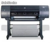Plotter hp Designjet 4020