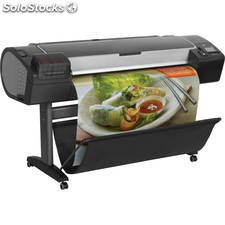 "Plotter hp Z5400 ps E1L21A 44"" A0 (1118 mm) Fotografica, Designjet"