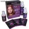 Plus liss kit tratamiento keratina con carbocysteina