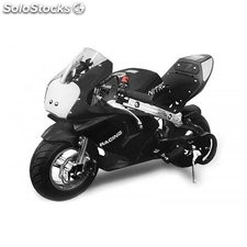 Pocket bike 49cc PS912 Racing