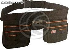 Pocket tool belt double (TK82)