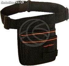 Pocket tool belt simple (TK81)