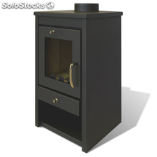 po le bois 20 kw produits france. Black Bedroom Furniture Sets. Home Design Ideas
