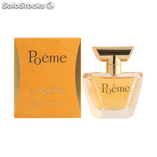 POEME edp vaporizador 30 ml