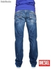 Poiak 8co Jeans diesel homme en destockage