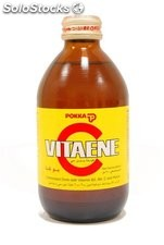 Pokka vitaene c drink - 240ML (case of 24)