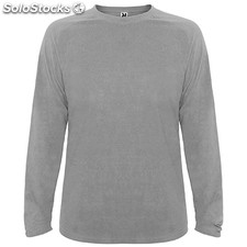 Polaire Homme gris casual collection invierno