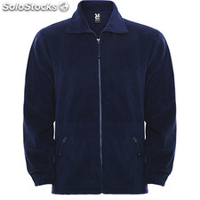 Polaire Homme marine casual collection invierno
