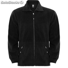 Polaire Homme noir casual collection invierno