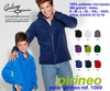 Polar fleece pirineo