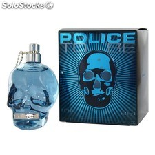 ✅ police to be or not to be for man eau de toilette 75ML vapo.