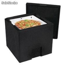 POLIIBOX LIGHT PIZZA