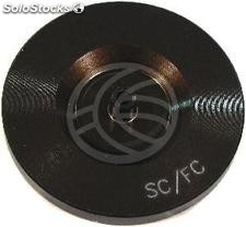 Polishing Disc for sc/fc (ht-MMB005) (HO23)