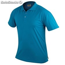 Polo basique ultra tecnic t-1004-xl-ry