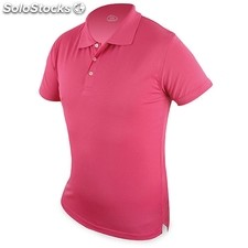 Polo basique ultra tecnic t-1007-3XL-fu