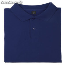 Polo color Bartel